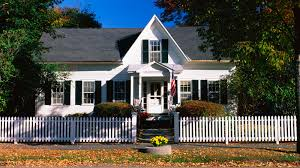 Will the American Dream still include owning a home
