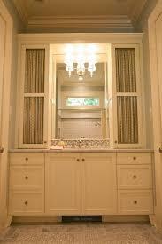 Small Modern Bathroom Vanity by Wonderful Small Modern Bathroom Decoration Using 3 Drum Clear