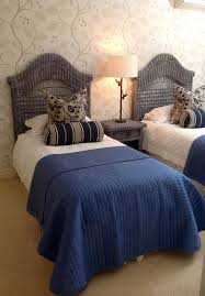 Holiday House Fresnaye Cape Town Girls Bedroom