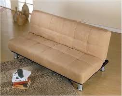 Delaney Sofa Sleeper Instructions by How To Assemble A Futon From Walmart