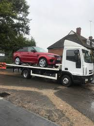 24/7 CHEAP URGENT CAR VAN RECOVERY VEHICLE BREAKDOWN TOW TRUCK ... Tow Truck Insurance Coast Transport Service 59 Calgary Towing Low Cost 24 Hour 101 Know The Differences Social Actions Truckschevronnew And Used Autoloaders Flat Bed Car Carriers Perth In Performance 247 Cheap Urgent Car Van Recovery Vehicle Breakdown Tow Truck Edmton Cheap Kates Mesa Az Company Local Jacksonville St Augustine I95 I10 Mass Services Luxury Lynn Ma Columbia Mo Roadside Assistance Paule Beville Illinois