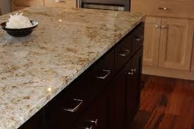 kitchen colonial gold kitchen countertops denver shower doors
