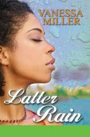Latter Rain Series 3