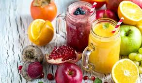 best food to eat before bed to lose weight quick snacks