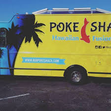 808 Poke Shack - San Francisco Food Trucks - Roaming Hunger Where Does Your Food Truck Insurance Dollar Go Wrap For Bao Bowl Custom Vehicle Wraps Fileboston Food Truck 03jpg Wikimedia Commons Southern Comfort Best Trucks Bay Area Kitchen Truth Thursdays Sltcsan Leandro Tech Campus San Jose From 24 The Rise Of Culture And Its Effect On Tourism Skift Five In Georgian Selling Collingwood Liberty Cheesteak Francisco Roaming Hunger How Much A Cost Open Business Images Collection Nese Tuck Soul U Best Trucks Bay Area Mdoeffcom