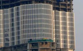 Unitized Curtain Wall Manufacturers by Curtain Walls Curtain Wall Uae Technical Supplies U0026 Services Co Ltd