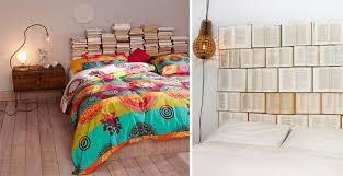 tete de lit a faire soi mme 20 idées de têtes de lit à faire soi même made in meubles