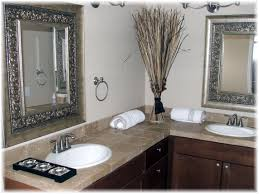 Paint Color For Bathroom Cabinets by Bathroom Master Bedroom And Bathroom Color Ideas High Class