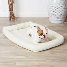 Llbean Dog Bed by Top 10 Best Sofa Bed For Dogs Dog Sofa Beds Review