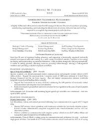 Resume Writing Tips And Samples Maintenance Objective Building Manager Examples The Sample