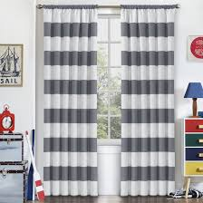 Patio Door Curtains Walmart by Blind U0026 Curtain Brilliant Soundproof Curtains Target For Best