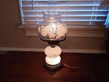 Underwriters Laboratories Lamps Antique by Vintage Underwriters Laboratories Electric Light Fixture E 24431