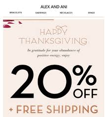 Alex And Ani Coupons Code - Cyber Monday Deals On Sleeping Bags Alex And Ani Coupon 2018 To Save More Discount For Any Purchases Ani Deals Hp Printer Paper Printable Bergs A Complete Online Shopping Guide 2019 Vistaprint Code July Bigscoots Promotion Mary Magdalene Expandable Necklace In Rafaelian Gold Alex And Ani Guardian Charm Bangle Foodpanda Coupons Today Desidime Sherman Specialty 25 Off 511 Tactical Series Coupon Codes Black Friday Deals Metallic Blue Glimmer Wrap Best 45 And Wallpaper On Hipwallpaper Game Of Thrones Fire Blood Extraordinary Jewelry Cheap At
