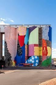 Famous Street Mural Artists by Best 25 Murals Street Art Ideas On Pinterest Urban Street Art