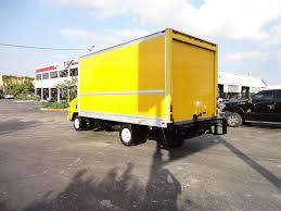 2013 Used Isuzu NPR HD 16FT DRY BOX..TUCK UNDER LIFTGATE BOX TRUCK ... 2014 Used Isuzu Npr Hd 16ft Box Truck With Lift Gate At Trucks Trailers 07gmcbox20343 2016 Hino 155 16 Ft Dry Van Feature Friday Bentley Services Elegant Ford Trucks E350 7th And Pattison Used 2011 Isuzu Box Van Truck For Sale In New Jersey 11241 Freightliner Step P700 Mag Vans 2015 Dodge Ram 5500 Ramp Cummins Diesel Youtube Trucker Lingo Truck Guide Definitions Trucker Language 1216 Ft Arizona Commercial Rentals 2007 Gmc W4500 Global Sales Tampa Florida
