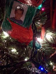 Stew Leonards Christmas Trees 2015 by Love Emjayandthem U0027s Blog