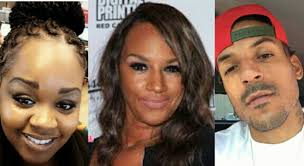 Matt Barnes Donates The Remaining Amount Jackie Christie's ... Matt Barnes And Gloria On The Go With Nycole Barnes Derek Fisher Beef Is Heating Up Again Complex Still Crying About Baby Momma Blues Celebrities Pinterest Tattoo Car Crashed Reportedly Belongs To Just Keke Season 2014 Govan On Open Grupieluvcom While Ti Tiny Alicia Swizz Said I Do Former Laker Warrior Exwife Escape Nbc4icom Its Over Hollywood Gossip Grabs His Ether Can And Sprays Page 12 Sports Hip
