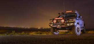 ARB USA | Intensity LED Light Bar - ARB USA Best Led Light Bar 2018 Buyers Guide Updated Mtain Your Ride Baja Designs 447588 Chevrolet Silverado Grille Mount Hightech Truck Lighting Rigid Industries Adapt Recoil Bars For Trucks Offroad Sale Trex Ford Super Duty Torchal Series Main Replacement Aci Lights Value Off Road 42018 Toyota Tundra Hood Knight Rider Kit Adapt 250413 Nelson Lightbar Vehicles Fixed Amber Warning Onx6 Arc Curved The Roofmounted Is Cab Visors Cousin Drive