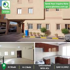 Villa For Rent In Qatar: Unfurnished (with ACs) 4+1 Bedrooms ... Apartment For Rent In Doha 36 Villas Available Al Kheesa Near Properties Qatar Real Estate And Town House Sale At The Pearl Qatarporto Arabia Penthouse Proptyhunterqa Rent Asmakh Qar 8500 Month Ref116 Standalone Villa Duhail Next Home In Qanat Quartier 3 Bedrooms Apartment Ap197086 Ref120 For Standalone West Bay 10 Maroonhomes Nelsonpark Property Agents Luxury Fully Furnished