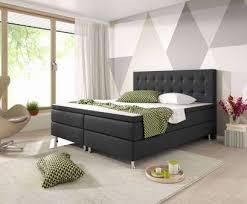 roller schlafzimmer klug möbel erfurt fein roller