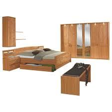 wiemann lausanne schlafzimmer doppelbett bettkasten