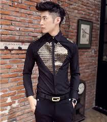 2015 Summer Winter Casual Street Style Looks Fashion Ideas For Men StylishModsCom