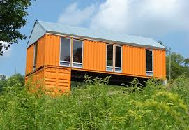 Home Container shipping container homes • nifty homestead