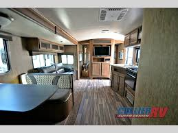 100 Shadow Cruiser Truck Camper Managers Special Price Ultra Lite S331BHD