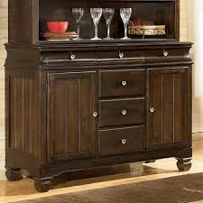 Hayley Buffet Signature Design By Ashley Furniture