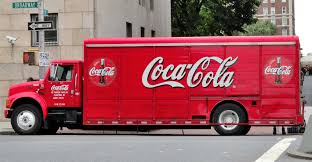 Coca-Cola Truck: Rmrcu: Galleries: Digital Photography Review ... Coca Cola Truck Tour No 2 By Ameliaaa7 On Deviantart Cacola Christmas In Belfast Live Israels Attacks Gaza Are Leading To Boycotts Quartz Holidays Come Croydon With The Guardian Filecacola Beverage Hand Truck Sentry Systemjpg Image Of Coca Cola The Holidays Coming As Hits Road Rmrcu Galleries Digital Photography Review Trucks Kamisco Truck Trailer Transport Express Freight Logistic Diesel Mack Trucks Renault Tccc 2014 A Pinterest