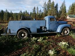1942 International Harvester KB-233 FIRE TRUCK – Pumper ... | Fire ... 1942 American Lafrance Fire Truck Find Intertional Harvester M3h4 Navy Crash Battlefindcom The Kirkham Collection Old Parts Kb233 Fire Truck Pumper For Parts And Information Check It Out Worldclass Rat Rods At Mats 2018 Tandem Thoughts Kb1 For Sale Near Cadillac Michigan Dual Purpose Driver 1940 D30 Flatbed Kb2 Information Photos Momentcar