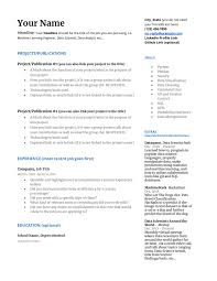 How To Write A Great Data Science Resume – Dataquest 16 Most Creative Rumes Weve Ever Seen Financial Post How To Make Resume Online Top 10 Websites To Create Free Worknrby Design A Creative Market Blog For Job First With Example Sample 11 Steps Writing The Perfect Topresume Cv Examples And Templates Studentjob Uk What Your Should Look Like In 2019 Money Accounting Monstercom By Real People Student Summer Microsoft Word With 3 Rumes Write Beginners Guide Novorsum