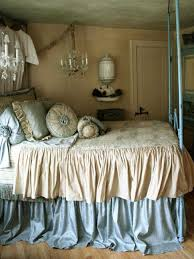Gypsy Home Decor Shop by Home Decoration Room Costamaresmecom Dining Anthropologie