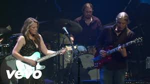 Tedeschi Trucks Band - Midnight In Harlem (Live From Atlanta) - YouTube Tedeschi Trucks Band Soul Sacrifice Youtube Calling Out To You Acoustic 9122015 Arrington Va Aint No Use With George Porter Jr Ttb Bound For Glory 51815 Central Park Nyc Austin City Limits Web Exclusive Laugh About It Makes Difference And Amy Helm The 271013 Beacon Theatre Dont Know Do I Look Worried Sticks And Stones Live From The Fox Oakland Trailer Midnight In Harlem On Etown