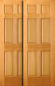 Bypass Doors Sliding Door Pocket Interior Closet Lowes – andyozier