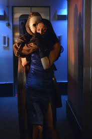 Pll Halloween Special Season 3 by Pretty Little Liars Halloween Photos And Spoilers