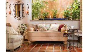 100 Home Interior Mexico S De Mxico