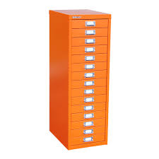 Bisley Filing Cabinet 2 Drawer by Used Poppin File Cabinet Best Home Furniture Decoration