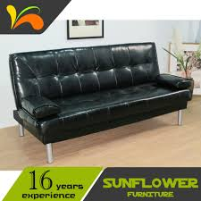 Decoro Leather Sofa Suppliers by Used Leather Recliners Used Leather Recliners Suppliers And