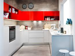 die küche ihre wahre größe liegt in der planung a30