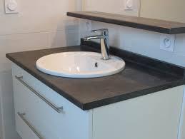 reglette cuisine avec prise reglette avec prise pour salle de bain chaios