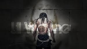 Wonderful 4K Ultra HD Wallpapers Collection Lil Wayne