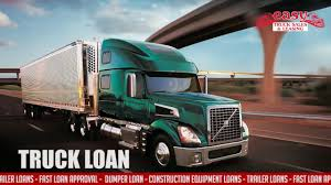 100 Easy Truck Sales And Trailer Montage Video Work YouTube