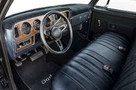 Dodge Truck Interior. 2017 Dodge Ram 1500 Interior Youtube. Which To ... 1945 Dodge Halfton Pickup Truck Classic Car Photography By 1977 Dw Classics For Sale On Autotrader Behind The Wheel Of Legacy Trucks Power Wagon D Series Wikipedia 10 Pickups That Deserve To Be Restored File47 Toronto Spring 12 Auctionjpg 1947 Dodge Dodgebros Dodgebrothers B Cc Capsule 1972 D200 The Fuselage Sick Classic Cars Daily Cars Pinterest Sick Top Speed 1949 With Cummins Diesel Engine Swap Depot