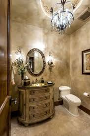Tuscan Decorative Wall Tile by Rustic Tuscan Decor Design Pictures Remodel Decor And Ideas