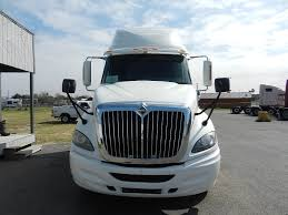 HEAVY DUTY TRUCK SALES, USED TRUCK SALES: Used Trucks For Sale Fast Affordable Heavy Duty Truck Body Shop Collision Freightliner Coronado Sales At Los Angeles Trucks Oxnard California Inventyforsale Tristate Hay River Ltd Opening Hours 922 Mackenzie Hwy Used Peterbilt 367 Tri Axle Haul For Saleporter Ajax Peterborough Dealers Volvo Isuzu Mack 2017 China Howo Head For Sale Tow Nz Trucks Trailers Heavy Transport Equipment Western Stars Rising Stars Primemover Magazine March 2011 Are Down Whats Your Plan Randareilly Heavy Duty Truck Sales Used Truck Sales