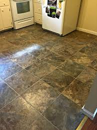 armstrong luxury vinyl tile armstrong luxury vinyl tile lowes