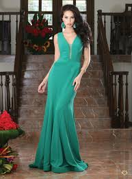 prom dresses under 200 the dress outlet