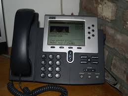 File:Cisco7960G.jpg - Wikimedia Commons Traditional Phones Versus Voip Phone Systems In 2017 Activepbx Voice Quality Iphone 5 Vs Antique Rotary Youtube Business Solutions Business Voip Solutions For Analog Digital Voip Choosing The Right System You Arts Organizations Are You Virtual Or Just Corded Cordless Telephones Ligo Premium Business Office Ip Handsets Pbx Express In Future Can Change From Analog To Digital Phone System Vonage Box Service No Contract Adapter Avaya With 6 New Vertical Products Summit Vs5000b3vu8 4x8