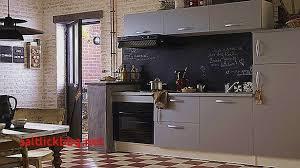 cuisine télé fly meuble de cuisine pour idees de deco de cuisine best of decor